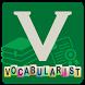 Vocabularist by GoPlay Inc.