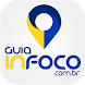 GUIA INFOCO by Arca Solutions Mobile