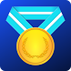 Jiff Challenges by Jiff, Inc