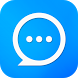 Message with style OS by KOLazen
