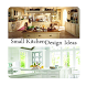 Small Kitchen Design Ideas by Mueeza Apps