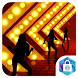 Dance Live Wallpaper Lock Screen