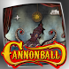 Cannonball by Polarbit