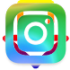 Pro Video Downloader for Insta by OFFICIAL LINE 6 CORPs