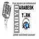Radyo ArabeskTürk by Teknolojini