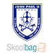 John Paul II Catholic School by Skoolbag