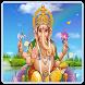 Ganesh Chaturthi Special by technosoft