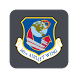 145th Airlift Wing by Straxis Technology