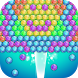 Bubble Shooter by VinStar Studio