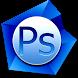 Photo editor - Photoshop Pro by VNBlueStudio