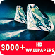 Diamond Live Wallpapers HD by HD Live Wallpaper & Prank App