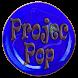 Lagu Project Pop Popular