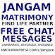 Jangam Matrimony. Free Chat. Find Life Partner