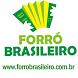 Forró Brasileiro by BRLOGIC