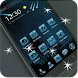 Night Sky Star by Excellent launcher