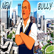 Best Game Bully Scholarship Cheat by Pisahan