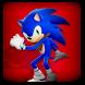 New Sonic Dash 2 Tips
