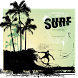 X-SURFING: Surf Big Wave! by Quantis, Inc.