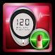 Blood Sugar Test Checker Prank by testex