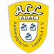 AC Landshut by AC Landshut