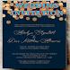 Wedding Invitations by gozali