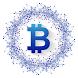 Bitcoin Tools by Monaco Apps