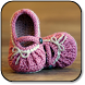 Crochet Patterns by Admaps