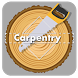 Carpentry by Littleight