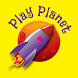 Play Planet, Hereford