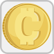 Currency converter by Benjamin Santalucia