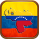 Radio Musica Noticia Venezuela by Camiloapp