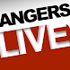 Angers Live by Playcorp