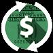 Dolar Tarjeta by Dumide