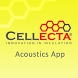 Cellecta Acoustic Insulation by GoodBarber
