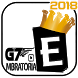 Embratorya Live 2018 by tictonic