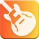 Pro GarageBand for Android Tips by Geo Inc