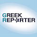 Greek Reporter by GR Media
