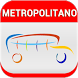 Bus Timetable - EMTU by GUCA