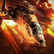 Gunship Helicopter Air Battle by Gamer Zone