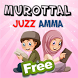 Learning Qur'an by Edukasi Anak Nusantara