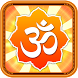 devotional songs in kannada by ringtones free music HD