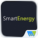 Smart Energy by Magzter Inc.