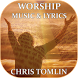 Chris Tomlin Mp3 Music Lyrics by More Apps Store