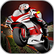 Real 3D Bike Race by oneapps