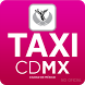 Taxi CDMX by primeroapps