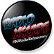 Radio Xscape by Servicios Profesionales Bolivia