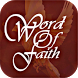 Word of Faith -Pastor Tyrone by Sharefaith