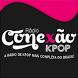 Rádio Conexão KPOP by Aplicativos - Autodj Host