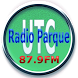 Radio Parque UTC by Fm en linea