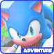 Adventure of Sonic by BuildXTeam